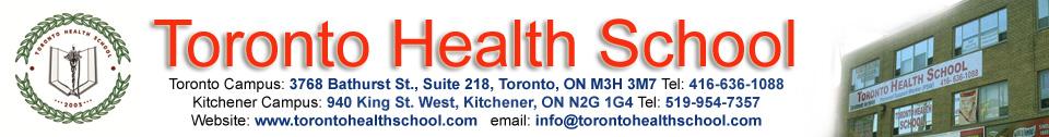 Toronto Health School